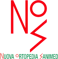 Nuova Ortopedia Sanimed