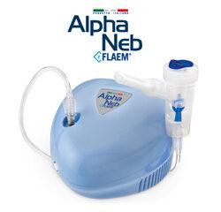 Alpha Neb Flaem Nuova