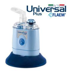 Universal plus flaem nuova