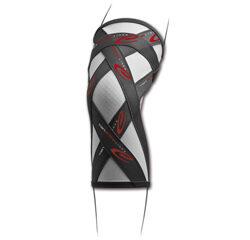 Tutore elastico con fibra di carbonio – TO3111