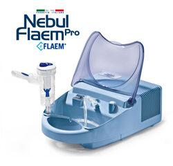 Nebul Flaem Pro